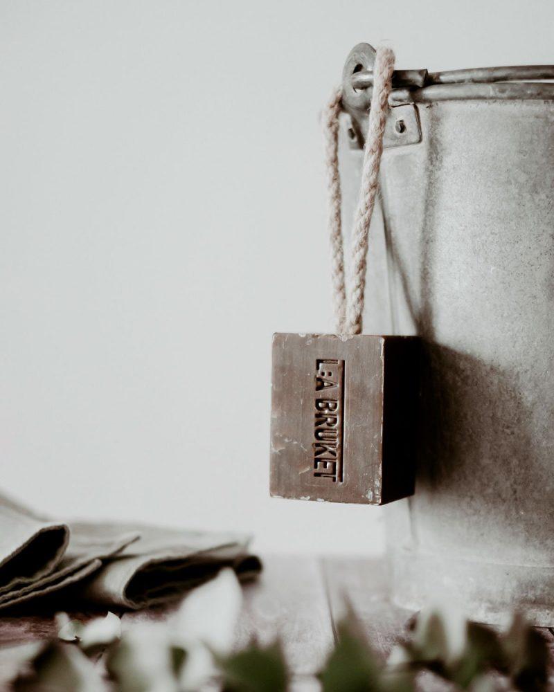 servizio fotografico prodotti per l:a bruket