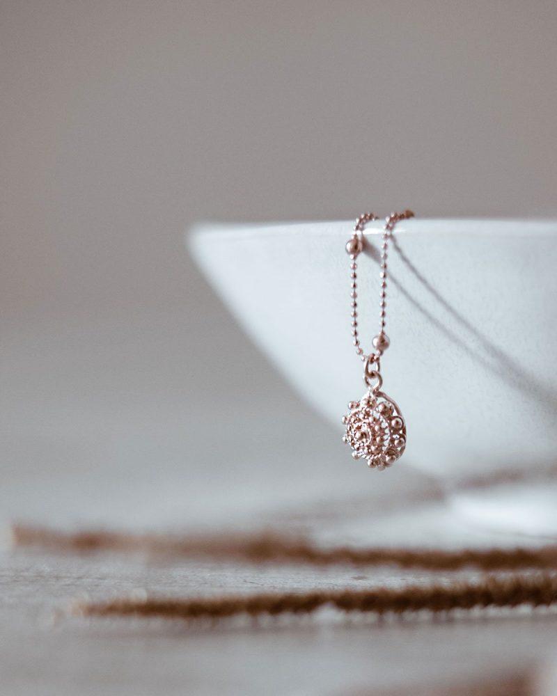 servizio fotografico prodotti per ngb jewels