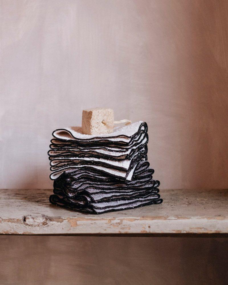 servizio fotografico prodotti per tessitura govi